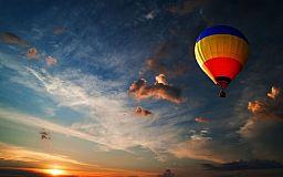 День в истории: День воздушного шара