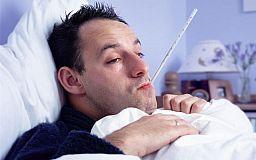 Как избежать сезонной простуды? Рекомендации врача