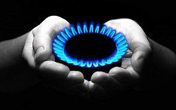 Без договору встановлення газових лічильників незаконне