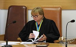 В Кривом Роге судят активиста Автомайдана. Потерпевшие игнорируют заседания