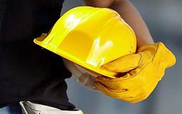 Очередные ремонтные работы «Теплоцентрали». Жители Покровского района все еще без отопления