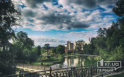 Погода в Кривом Роге на 25 октября