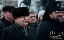 У стен горсовета состоится акция против передачи земли Московскому патриархату