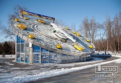 Ввоскресенье Украина переходит на зимний период