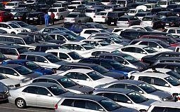 С сегодняшнего дня вступает в силу закон о снижении акцизов на автомобили