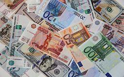 Теперь проще: С 10 августа валюту можно будет поменять без паспорта