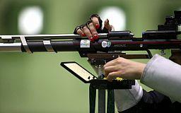 Олимпиада-2016: Криворожанка заняла 9 место в квалификации по стрельбе из винтовки