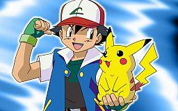 Повелитель «Pokemon Go»: Криворожанин завладел всеми персонажами из популярной игры
