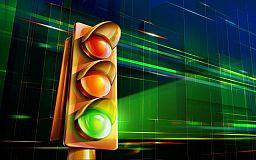 Безопасность движения: в Кривом Роге появятся новые светофоры