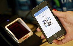 Железнодорожная реформа: до конца 2016 года запустят мобильное приложение для покупки ж/д билетов