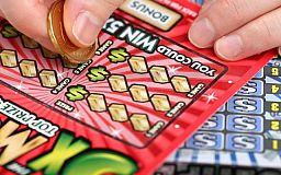 Игра в лотерею карается законом? Комментарий юриста