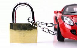 В каких случаях за неуплату коммунальных услуг на Ваш автомобиль могут наложить арест? Комментарий юриста