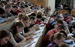 Более 400 тысяч украинских студентов выбрали учебу «на дневном»: Топ-10 самых популярных профессий среди абитуриентов