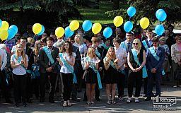 Подготовка к учебному году: В Днепропетровской области планируют завершить ремонты школ и садиков за две недели