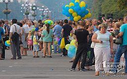 25 годовщина Независимости Украины: Правила безопасности во время праздника