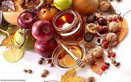 Яблочный Спас: обычаи, приметы и запреты