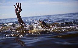 Ужасная статистика: в Украине с начала года в водоемах погибли около тысячи человек