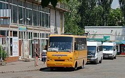 Борьба за пассажира: На автобусный маршрут №302 добавлены рейсы