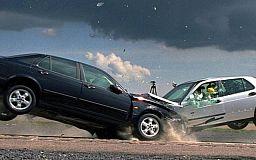 Вниманию участников дорожного движения: Будьте бдительны за рулем