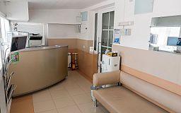 В Кривом Роге появятся 10 новых амбулаторий (АДРЕСА)