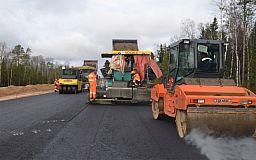 Какие дороги области отремонтируют в текущем году