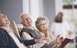 В ходе реформы пенсионный возраст повышен не будет,- Розенко