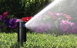 У Кривому Розі розпочинається поливний сезон. Нормативи витрат питної води