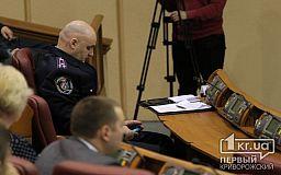 Избиение ГАИшниками: После публикации на «Первом Криворожском» полиция начала служебное расследование