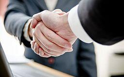 Изменения в порядке регистрации бизнеса в Кривом Роге