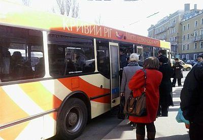 Мужской праздник украина