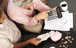 Актуальные проблемы жилищной субсидии (РАЗЪЯСНЕНИЕ ЮРИСТА)