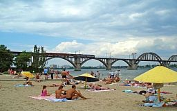 Закрытие пляжного сезона: как избежать трагедии на воде