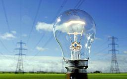 С завтрашнего дня в Кривом Роге будут отключать свет (СПИСОК УЛИЦ)