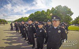 Куда обращаться когда патрульные нарушают Закон