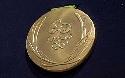 Наши спортсмены бьют мировые рекорды на Паралимпиаде в Рио