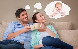 Впустить счастье в дом: Усыновление в Кривом Роге