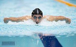 Ни дня без победы. Наши паралимпийцы продолжают побеждать в Рио
