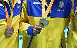 Наши на играх в Рио: Новое золото и рекорды