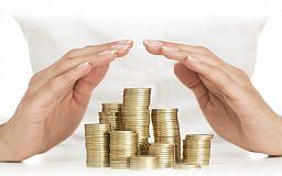 Оформляй субсидию – экономь семейный бюджет: как рассчитывается размер госпомощи?