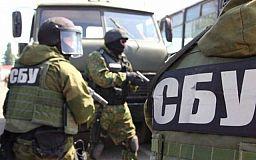 Думай, о чем говоришь! Как СБУ борется с сепаратистами в Кривом Роге