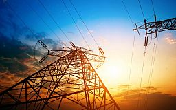 У Кривому Розі з'ясовували можливості та перепони для енергоефективності міста