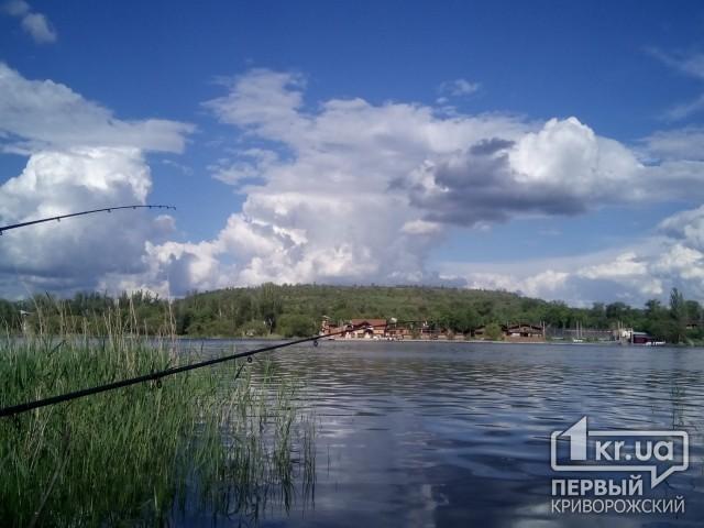 Гисметео погода михайлов