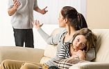 Алименты на детей: Консультация юриста