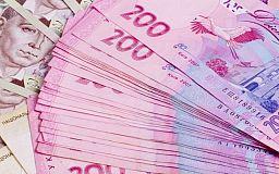 Все выше и выше: После повышения цен на газ Кабмин планирует увеличить расходы на субсидии