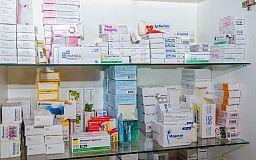«ProZorro» в действии: почти 10 миллионов гривен сэкономили больницы области