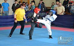 Юные спортсмены Кривого Рога завоевали Кубок Украины по Джиу-Джитсу