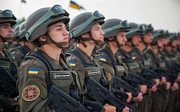 На Днепропетровщине призывникам выплатят по 3 тыс. гривен