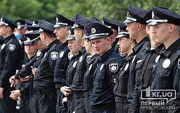 Еще больше полицейских. В МВД готовят новые реформы