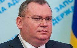 В Днепропетровской области появится новый губернатор – источник