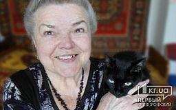 Самоцветы души: Интервью с криворожской поэтессой Тамилой Хоменко